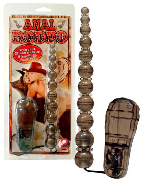 anal-rodeo-analkugelstrang.jpg