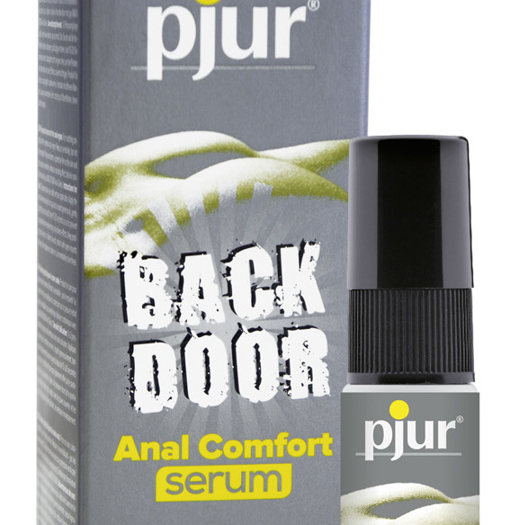 back-door-anal-comfort-serum.jpg