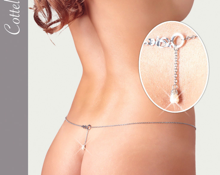 bikinikette_perle.jpg