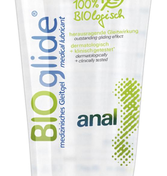 bioglide-anal.jpg