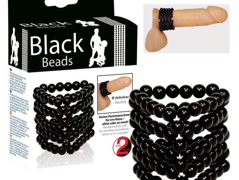 black-beads-perlen-penismanschette.jpg