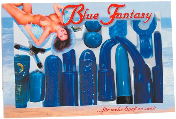 blue_fantasy_vibratorset.jpg