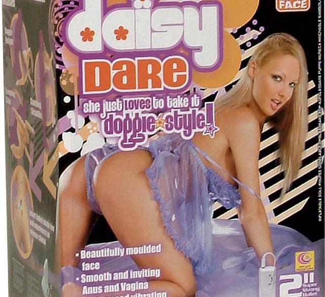 daisy-dare-liebespuppe.jpg