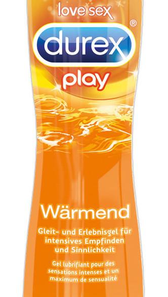 durex_play_waermend_100ml.jpg