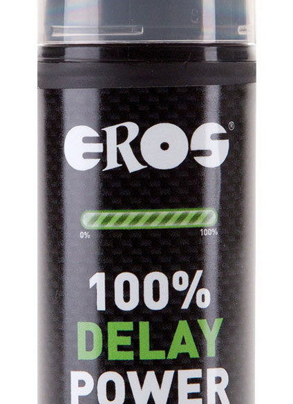 eros-delay-power-gel.jpg