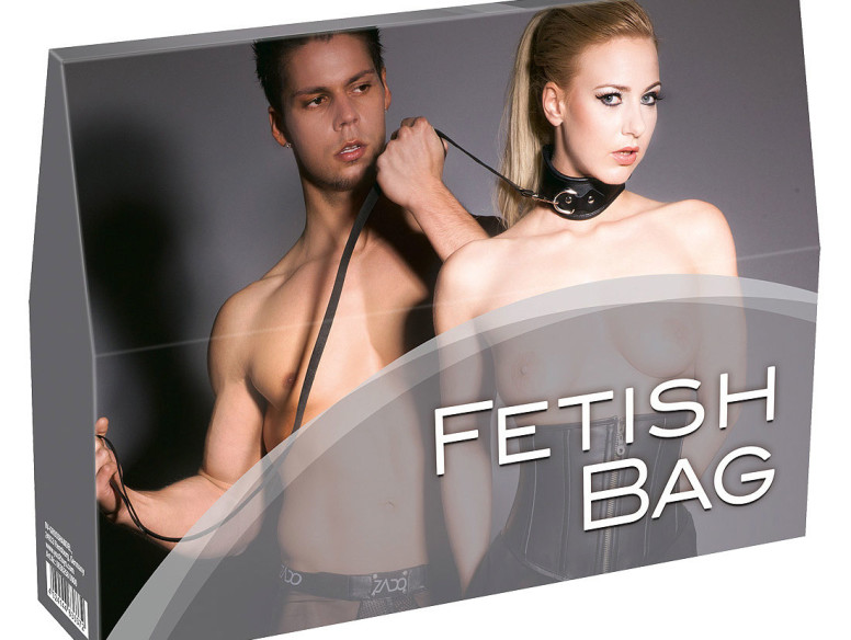 fetish_bag.jpg