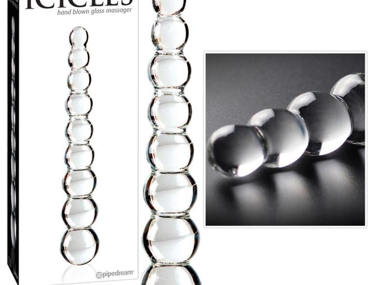 glasdildo-icicles-no-2.jpg