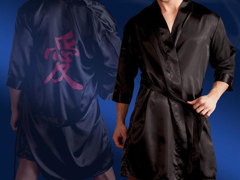 herren_kimono.jpg