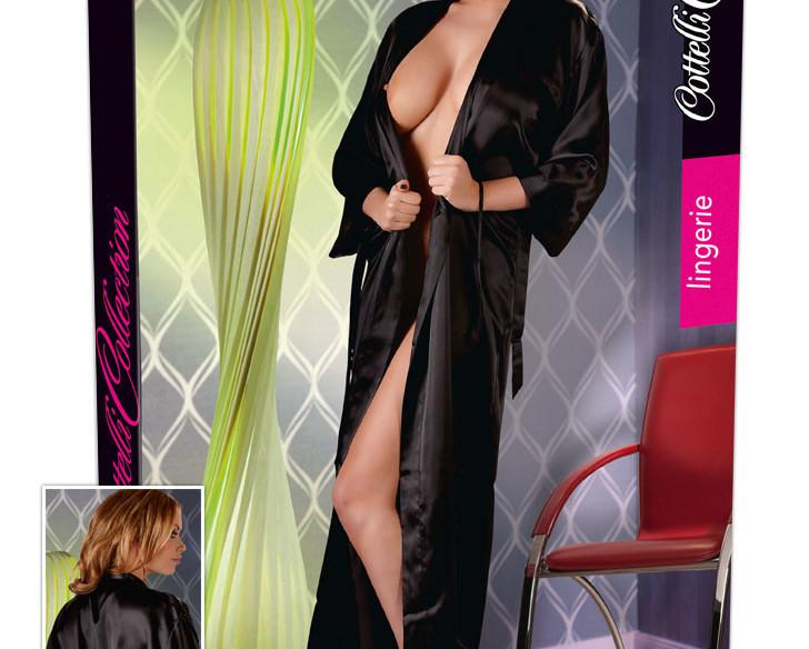 kimono-schwarz.jpg