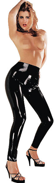 latex-leggings.jpg