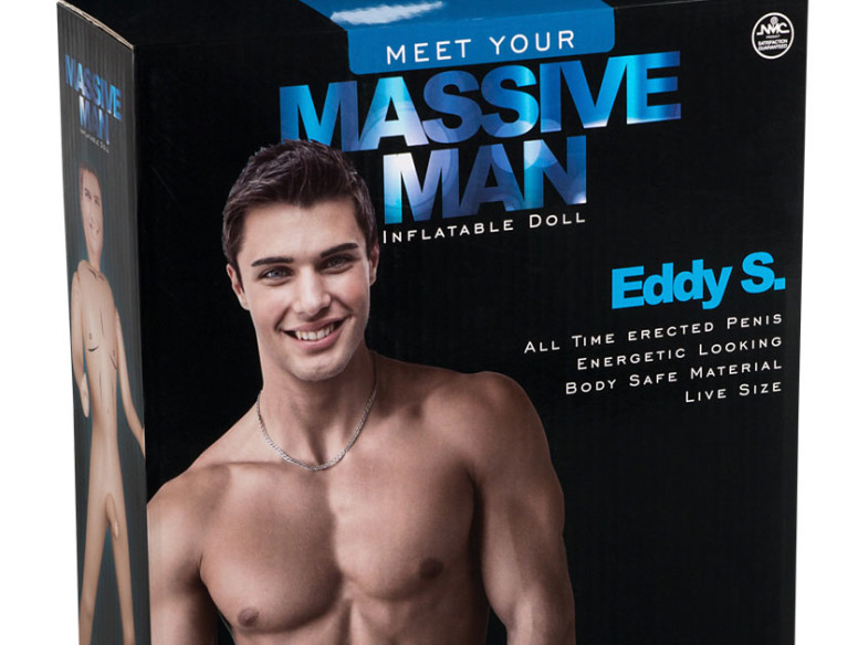 massive_man_eddy_s.jpg
