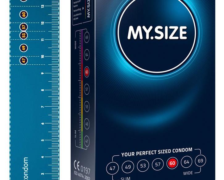 mysize_60mm_10er.jpg