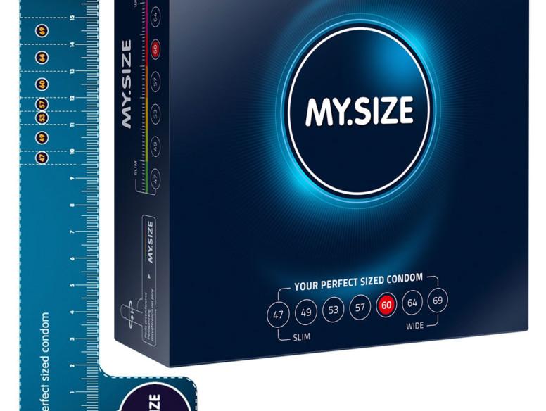 mysize_60mm_36er.jpg