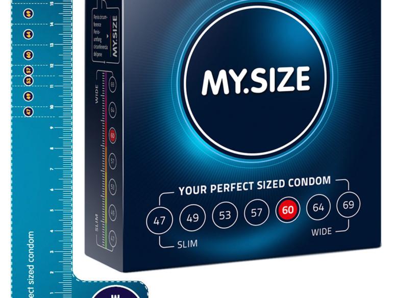 mysize_60mm_3er.jpg