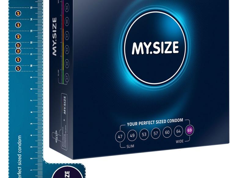mysize_69mm_36er.jpg