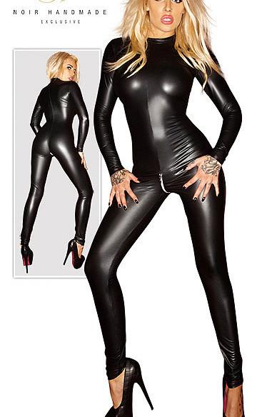 noir-wetlook-overall.jpg