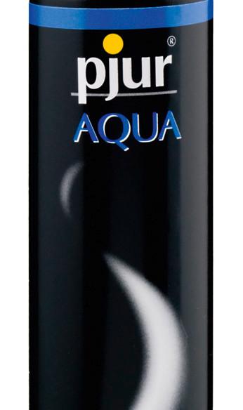 pjur-aqua-100ml.jpg