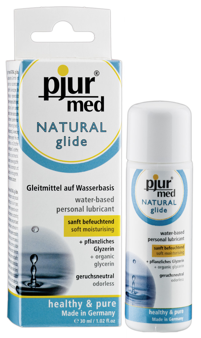 pjur-med-natural-glide.jpg