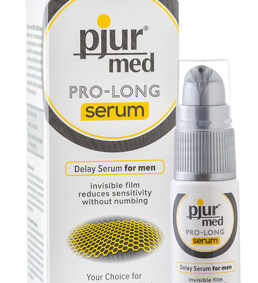 pjur_med-prolong-serum-20ml.png