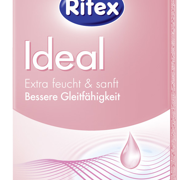 ritex-ideal.jpg