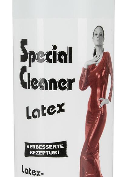 special_cleaner_latex.jpg
