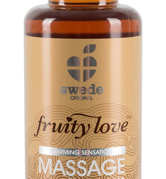 swede_fruity_live_massage1.jpg