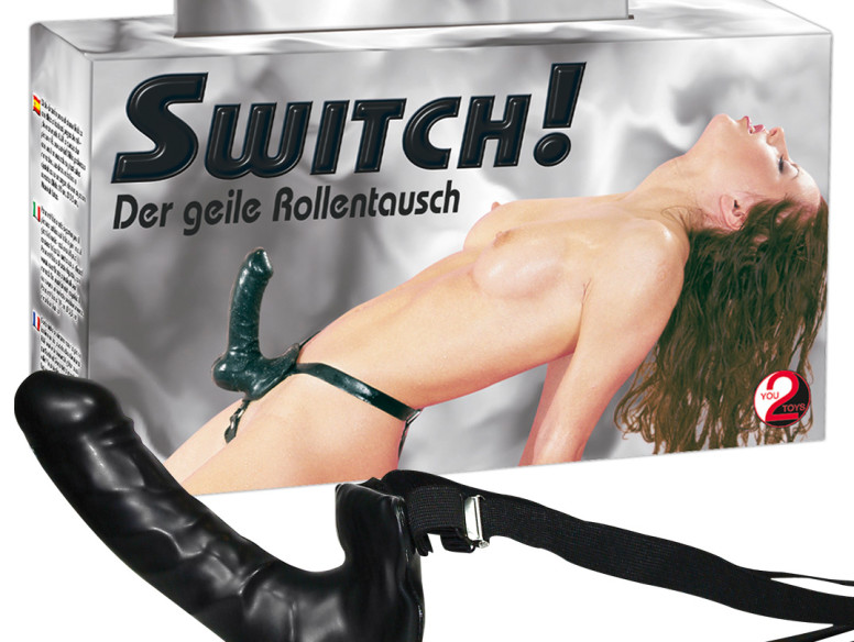 switch-umschnalldildo.jpg
