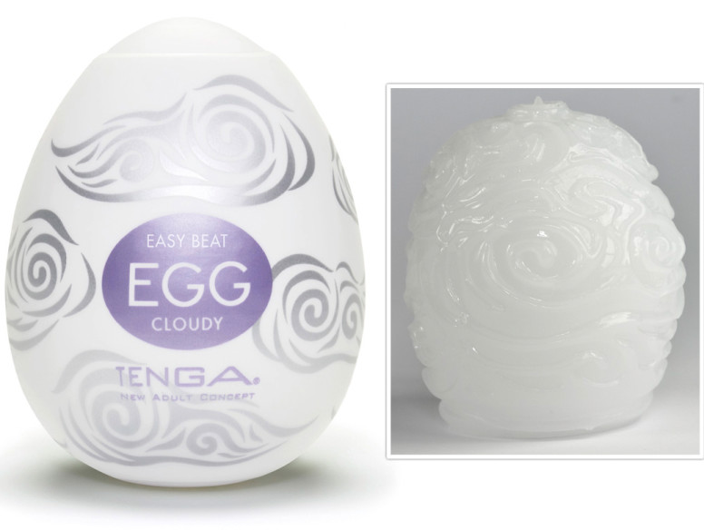 tenga-egg-cloudy-1er.jpg