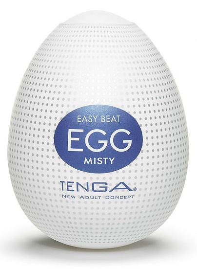 tenga-egg-misty-1er.jpg