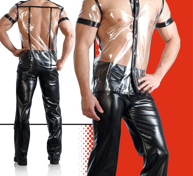 transparentes-hemd.jpg