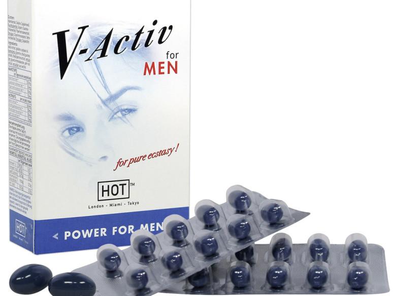 v-activ-for-men.jpg