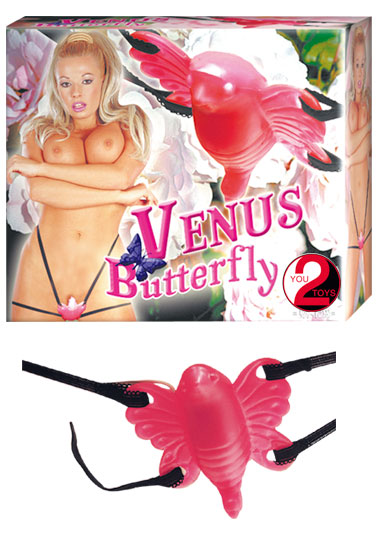 venus-butterfly-massager.jpg