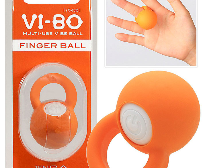 vi-bo-finger-orb.jpg