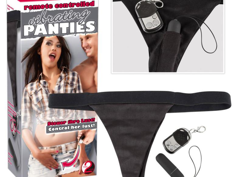 vibrating_panties.jpg