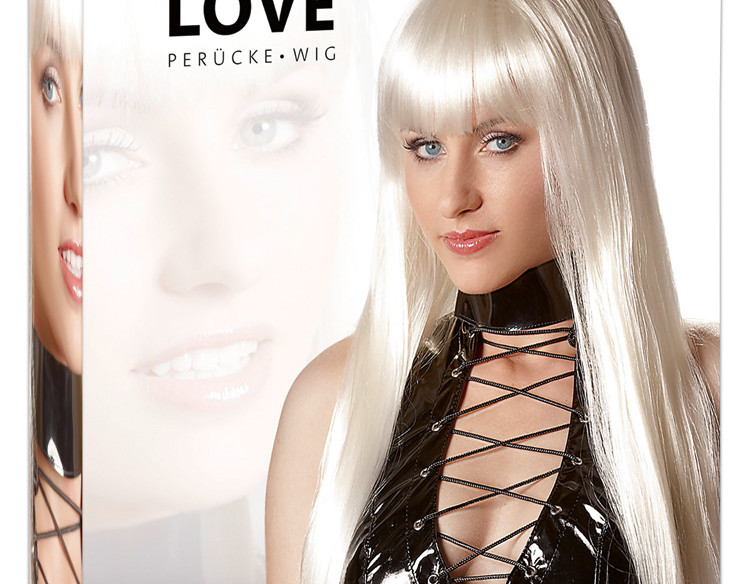 wigged-love-peruecke-christina.jpg