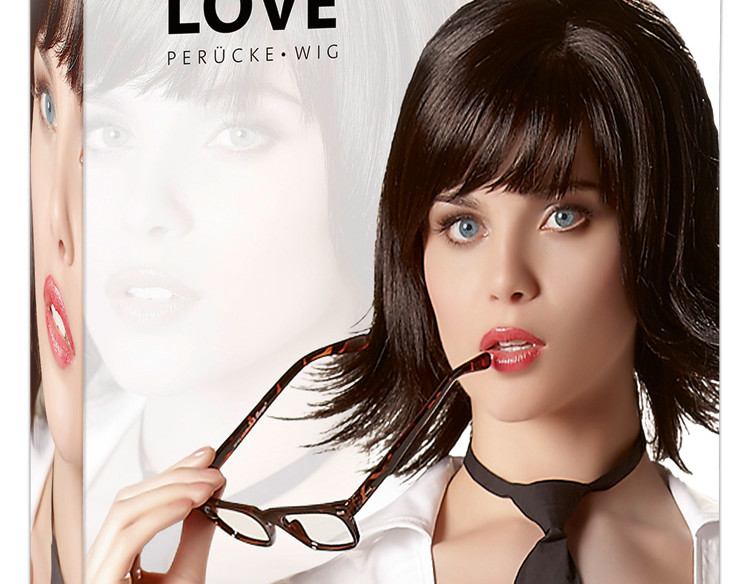 wigged-love-peruecke-joanne.jpg