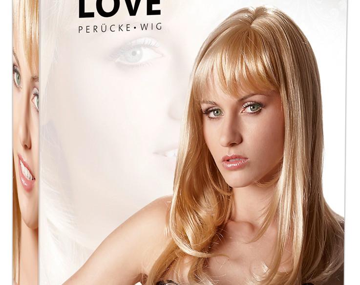wigged-love-peruecke-linda.jpg