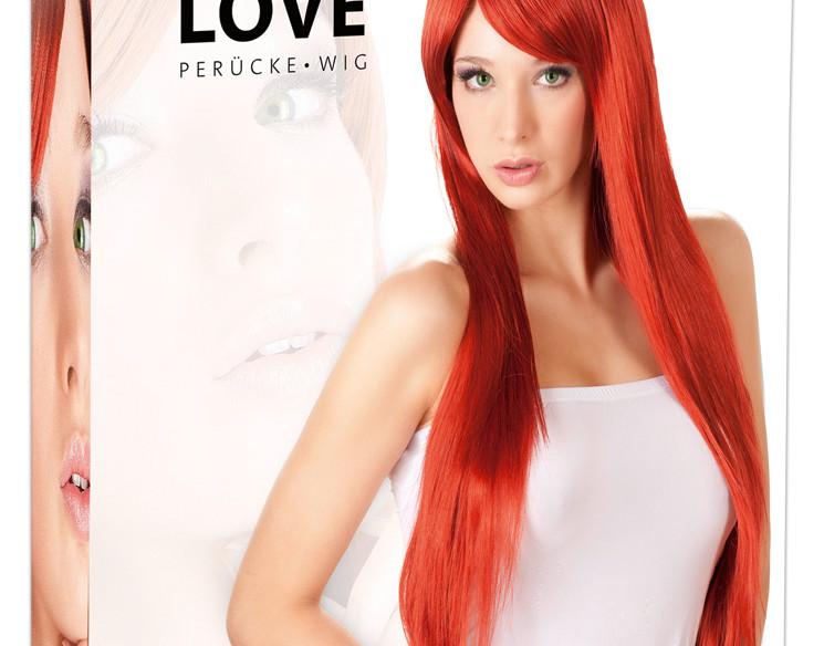 wigged-love-peruecke-miranda.jpg